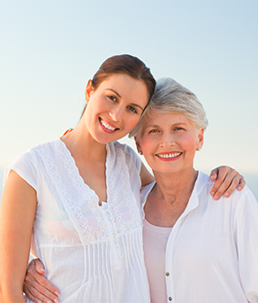 Respite care at the best, safest, top rated nursing home in college station tx